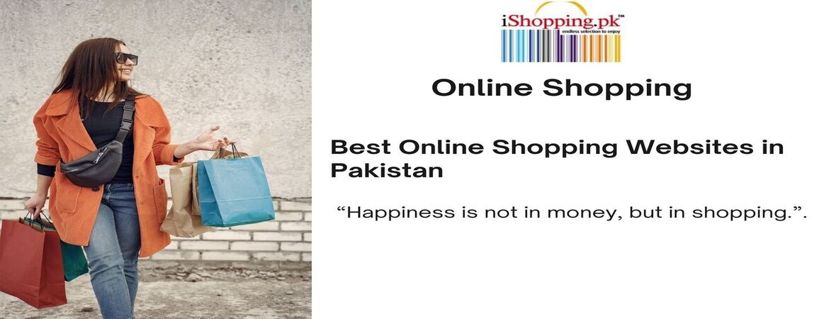 get an instant review of top and best online shopping site in Pakistan