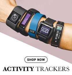 Activity Trackers Price in Pakistan