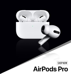Apple Airpods Pro Price in Pakistan