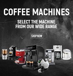 Coffee Machines Price in Pakistan