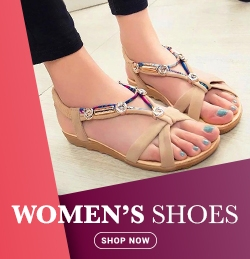Women Shoes Price in Pakistan